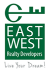 EAST WEST REALTY